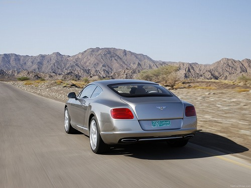 Bentley-Continental_GT_2012_1280x960_wallpaper_34.jpg