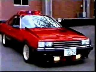 西部警察 PARTⅢ スカイライン RS TURBO 1 2 3.jpg