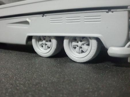 vw pickup 113