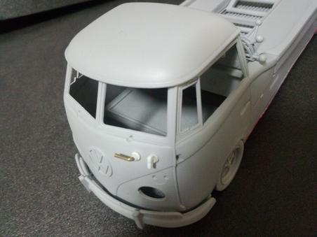 vw pickup 128