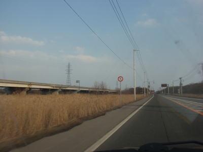 tomakomai-110319-1.jpg