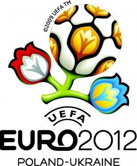 Euro_2012_logo_convert_.jpg