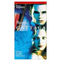 GATTACA0001.jpg