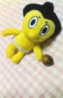 hiyonoyama_1.jpg