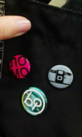 pins0001.jpg