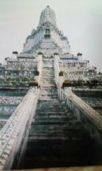 thailand0001.jpg