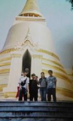 thailand0002.jpg