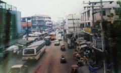 thailand0003.jpg