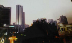 thailand0004.jpg