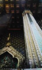 thailand0006.jpg