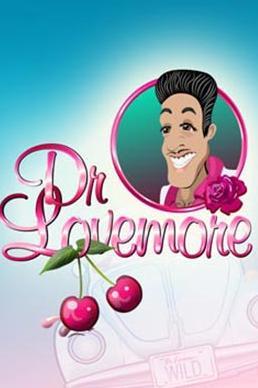 Dr-Love-More-vu.jpg