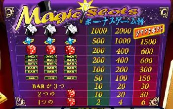 Magic-Slots-Vur.jpg
