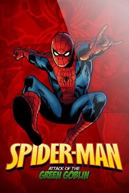 Spider-Man-20-yu.jpg