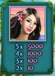 Thai-Paradise-PR1000.jpg