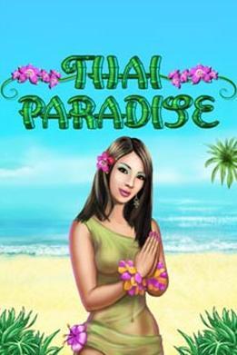 Thai-Paradise-vu.jpg