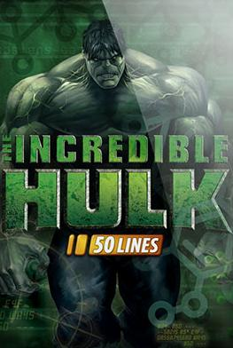 The-Incredible-Hulk-50-Lines-vu.jpg