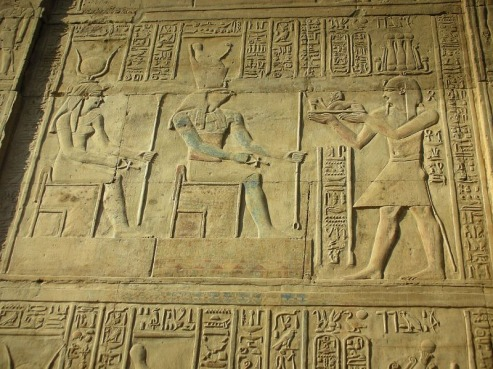 800px-Ptolemy_VI_relief,_Temple_of_Kom_Ombo,_Egypt_-_20070306
