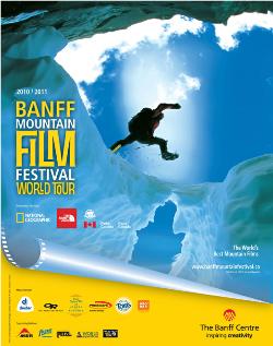 Banff-poster.jpg
