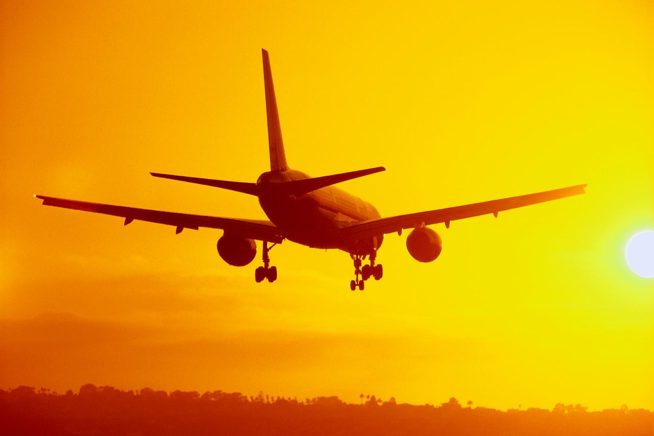 20140925 airplane