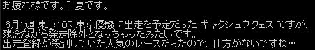 2014y10m21d_130358764.jpg