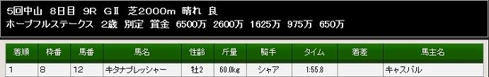 2014y11m11d_225216951.jpg
