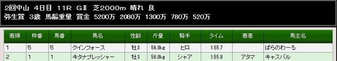 2014y11m26d_172814103.jpg