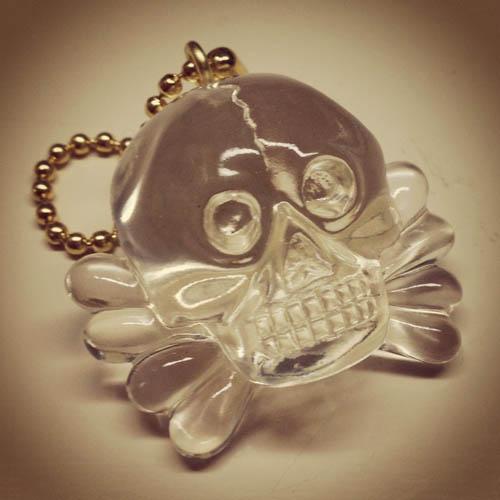 crystal skullJPG