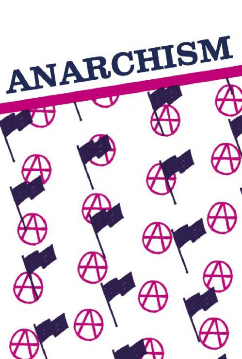 Anarchyism.jpg