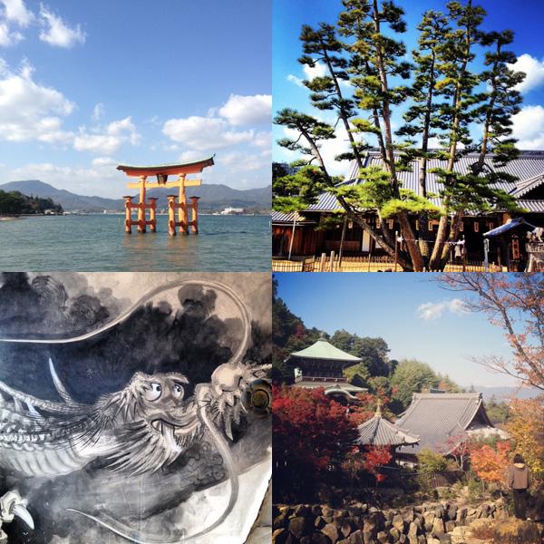 Hiroshima03.jpg