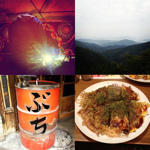 Hirosima02-1.jpg