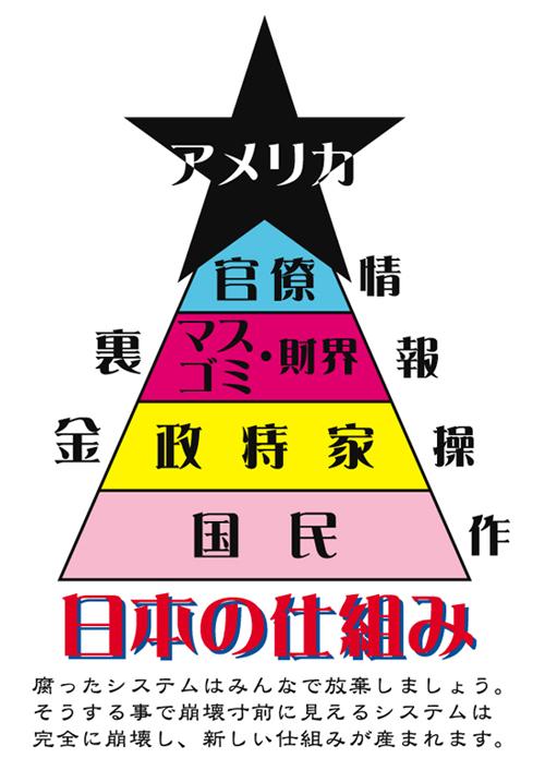 JAP-system.jpg