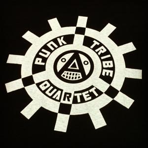 PTQ-logo-s.jpg