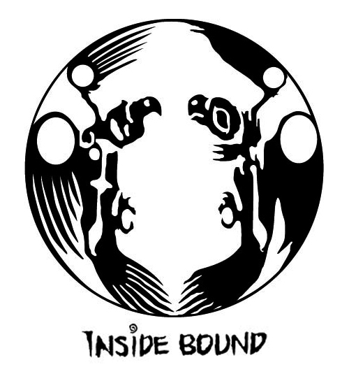 insidebound.jpg