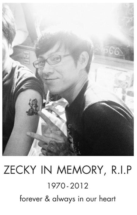 zecky.jpg