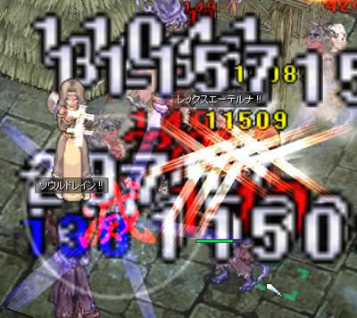 111229h.jpg