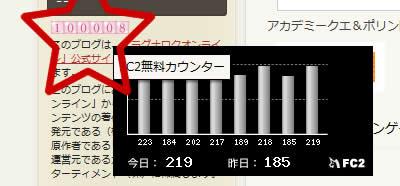 120426a.jpg