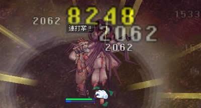 120429b.jpg