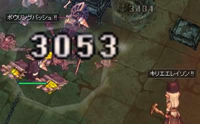 121025b.jpg