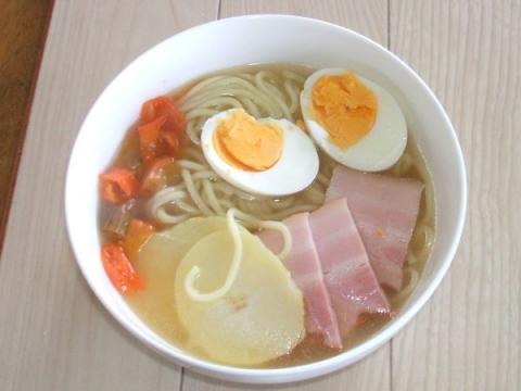 noodle3.jpg