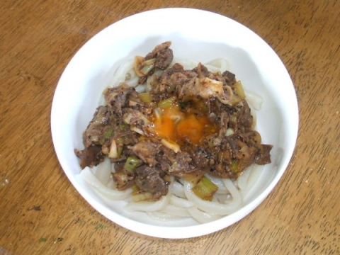 noodle4.jpg