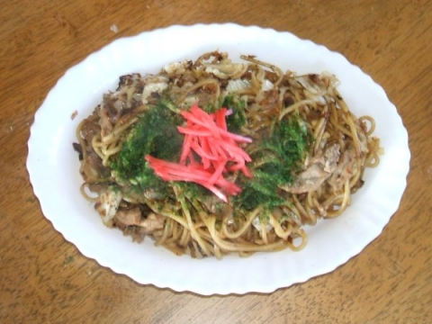 noodle5.jpg