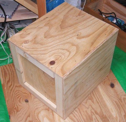 toolbox3.jpg
