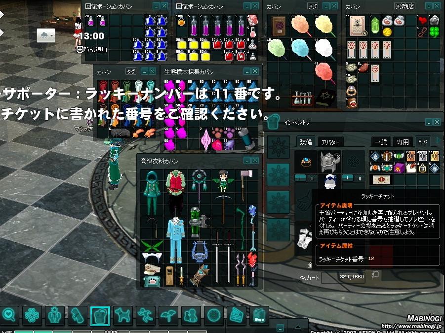 mabinogi_2014_01_11_012.jpg