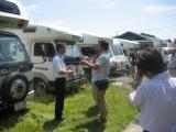 s-地元メディア取材を受けるRV協会