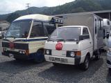 s-CIMG5603.jpg