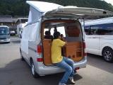 s-CIMG5740.jpg