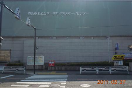 1_20110228221213.jpg