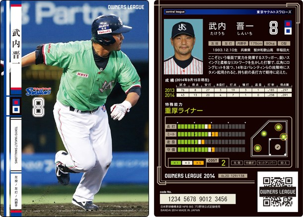 ol20 takeuchi