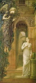 burne-jones_annunciation[1]11