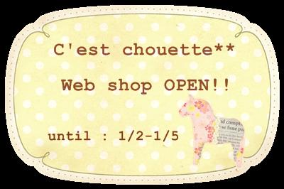9th shop info